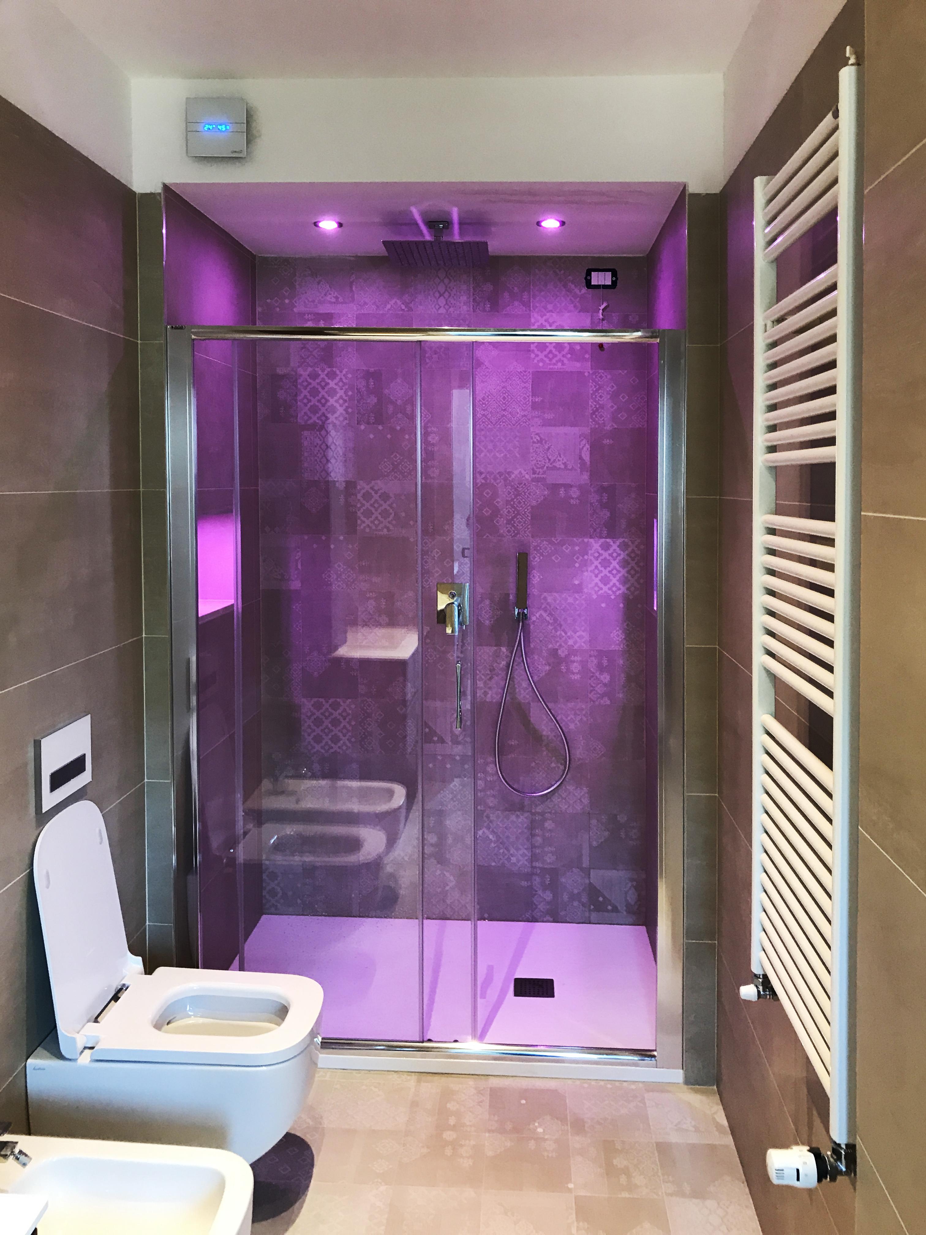 Detrazione fiscale per bagno stunning with detrazione fiscale per bagno with detrazione - Detrazione fiscale per rifacimento bagno ...